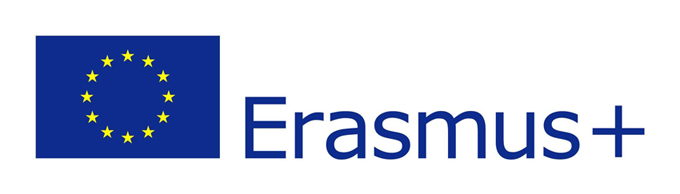 erasmus_plus_logo