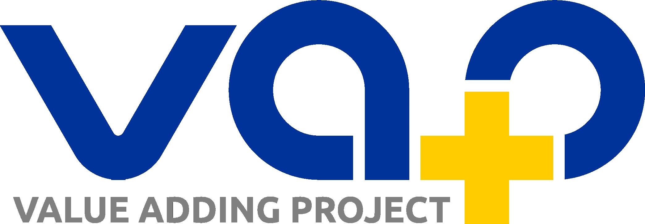 vap-orizontal-logo