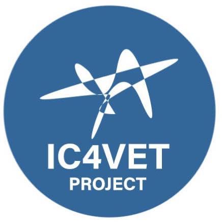 IC4VET
