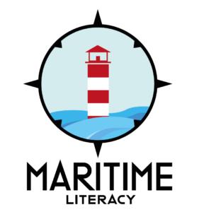 maritime-literacy-logo