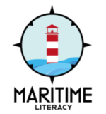 Maritime Literacy – A Preparatory VET Course