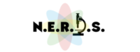 Non-formal Education Renewing Didactics in Science – N.E.R.D.S. Strategic Partnership in the school sector