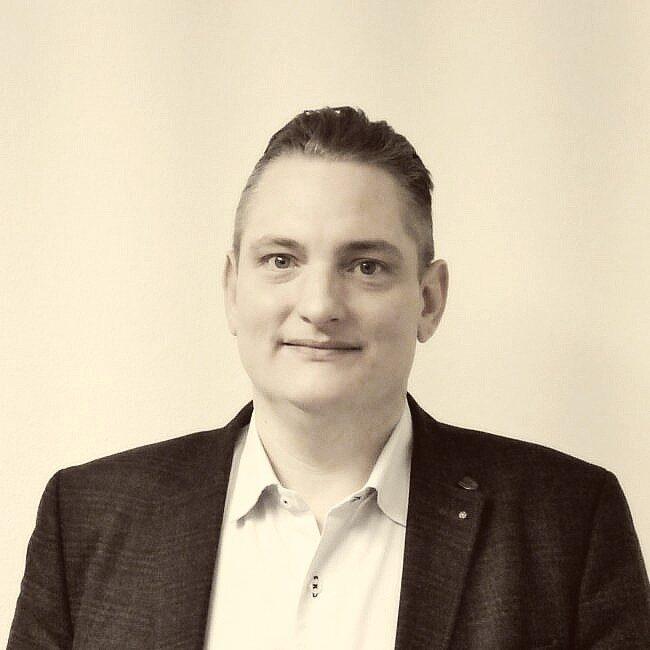 Asser Mortensen