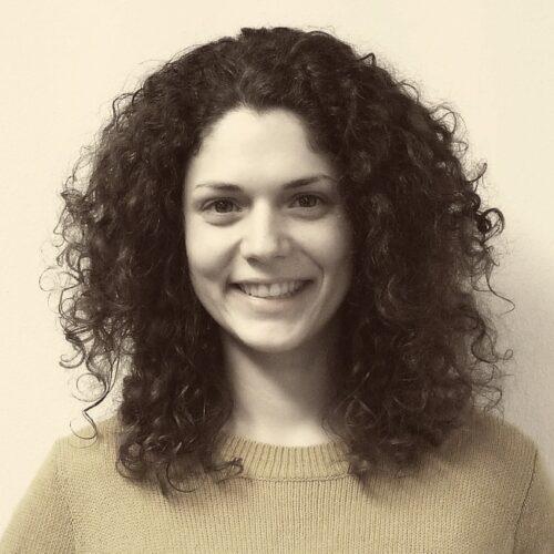 Emese Laura László